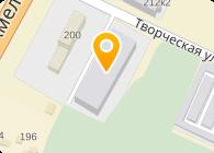 Гефеле Украина (Hafele), ООО