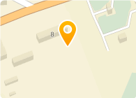 Пирена, ООО ППО предприятие противопожарного оборудования