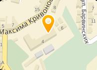 Элта, ООО