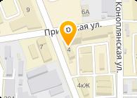 Аларм Систем Украина, ТМ