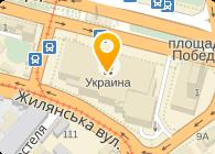 SensMax Ukraine, ООО