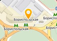 Груп Л.Б.-Украина, Компания