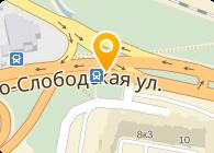 Сота ТЦ, ООО