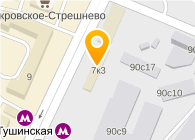 МАСТЕР-БАНК АКБ