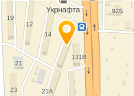 Домофон АВ, ООО
