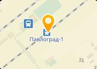 ПКП Имп-Экс, ООО