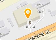 СДМ-БАНК КБ