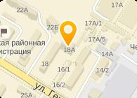 Микроинвест-Одесса, ЧП (Microinvest-Одесса)