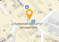 НВК Спецавтоматика, ООО