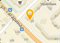 Техгруп, ООО