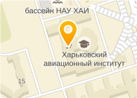 ООО МИАЛ К К