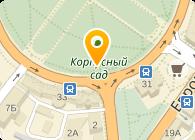 "Интернет магазин ""Спецодежда"""