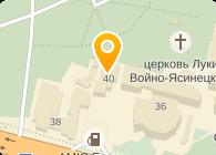 "ООО""СКС УКР Техно"""