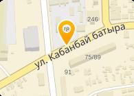 Искра Талдыкорган, ТОО