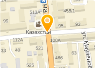 Craftex-K (Крафтэкс-К), ТОО