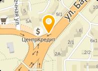 Наяда-Астана (Nayada-Astana), ТОО