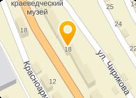 ПРОФСОЮЗ РАБОТНИКОВ АГРОПРОМЫШЛЕННОГО КОМПЛЕКСА