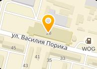 """Магазин детских товаров """"Одевашка"""""""