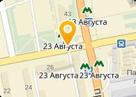 Автовай, ООО (Avtoway)