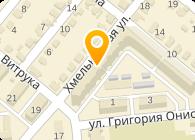 Унилифт Украина, ООО