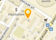 "Интернет-магазин ""Культтовары"""