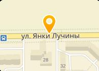 ИП Зуборев С.А