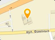 Частное предприятие ОДО «Технолессервис»