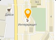 ООО ЛЕНИНВЕСТ-ХОЛДИНГ