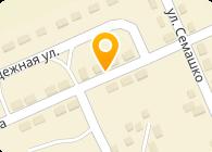 Субъект предпринимательской деятельности Интернет-магазин «Жана технология»