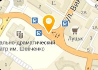 ФОП Ковальчук О.В.