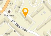 ООО «Промтехцентр»