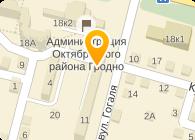 ВесТулС, ООО