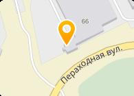 Вип-Снаб, ООО