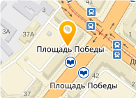 ПрофИнст Групп, ООО