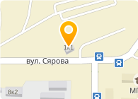 Валеон, ООО