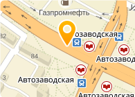 Динокс, ООО