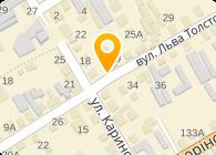 интернет-магазин «Инструмент Харьков»