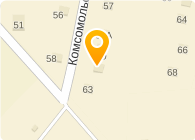 веке такое подольск комсомольская 61 лик ооо производственная компания термобелье WARM WOOL