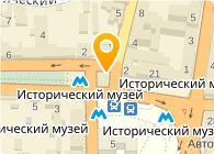 Интернет-магазин «Свармаркет»