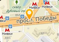 Київ МВМ