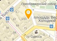 "Интернет-магазин ""Lezvie"""