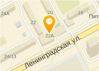 ООО Строй-Сервис