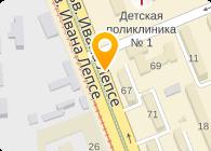"""интернет-магазин """"Бензо-Мото"""""""