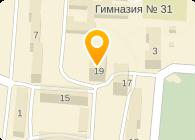 "ООО ""Промтехалмаз"""