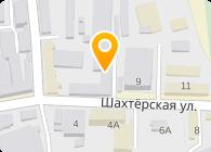 Техника крепления Вкретмет, ЧП (Wkret-met)