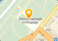 Запорожские машиностроительные технологии, ООО