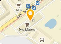 Пивоваров С.П., СПД (Интернет магазин Вороток)