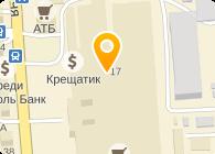 LEUCO Украина, ООО