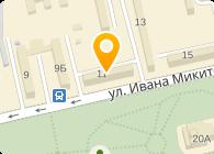 """Интернет-магазин """"OBARI"""""""