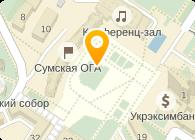 УкрРосМетал, ЧАО